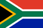 south-africa-162425_640